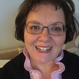 Mirja Järvenpää