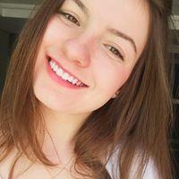 Letícia Lisenfeld