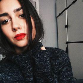 Laura Mielczarek