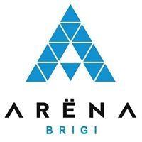 Brigi Arëna