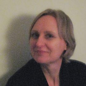 Elsebeth Hoeven