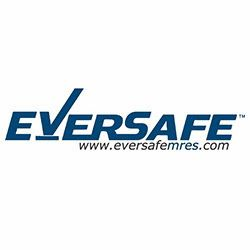 Eversafe MREs