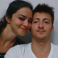 Murat Damla
