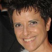 Tania Pimentel