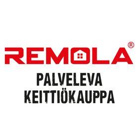Remola