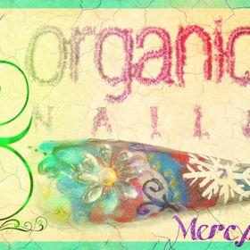 Mercynails Rojas Aguilar