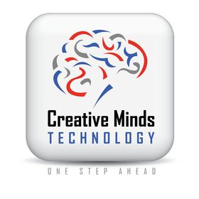 Creative Minds Technology