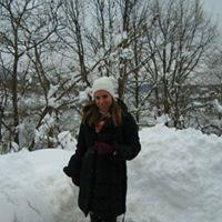 Elena Lianou