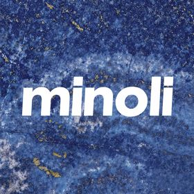 Minoli - THE SURFACE WITHIN