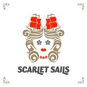 ScarletSails