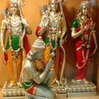 Thilaka Anand