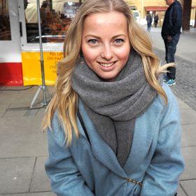 Henriette Lilløy Bruun