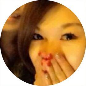 Mandy Chen (mandychen98031) on Pinterest