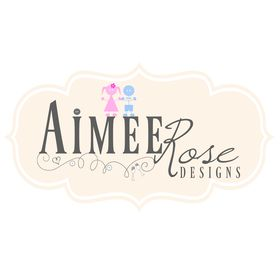 Aimee Rose Designs