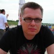 Marek Issel