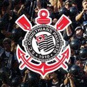 Sport Club Corinthians Paulista (TimaoOficial) on Pinterest 5c4ba548510fe
