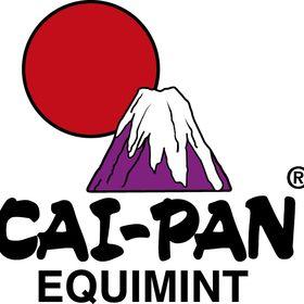 Cai-Pan Equimint