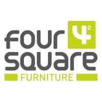 Four Square Furniture