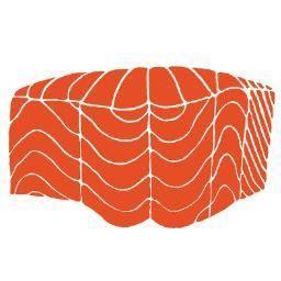 60 件 シャケ おすすめの画像 シャケ 鮭 イラスト 魚の絵アイデア