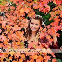 Katelyn Romans