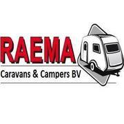 Raema Caravans & Campers BV