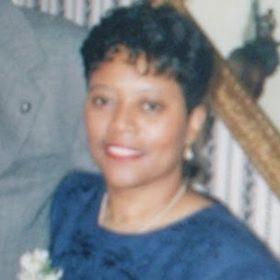 Rosemary Lofton