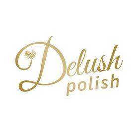 Delush Polish™