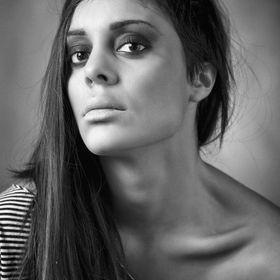 Katerina Kiriakou