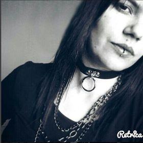 Raisha Lillaz