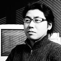 Hikoichi Mori