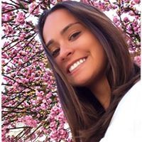 Gabriela Barcellos
