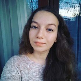 Anna Schandl