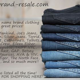 name-brand-resale