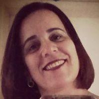 Kátia Prado