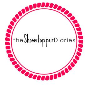 showstopperdiaries