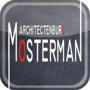 Freek Mosterman