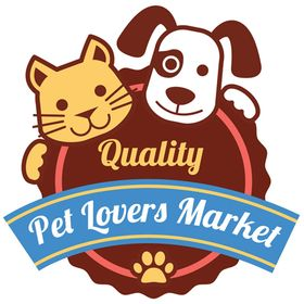 Pet Lovers Market