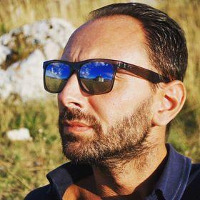 Stefano Lancianese