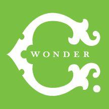 C. Wonder