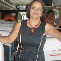Eleni Gonçalves