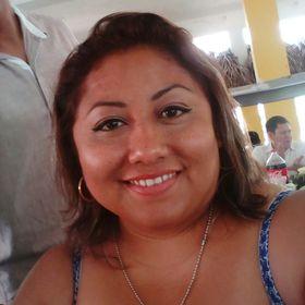 Vanessa Chin Silva