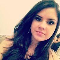 Ingrid Costa