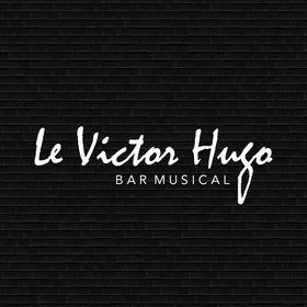 Le Victor Hugo Bar Musical