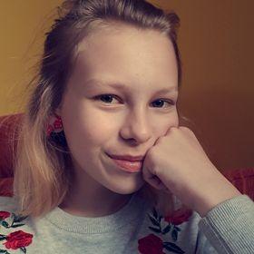 Paulína Kubincová