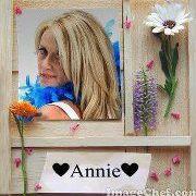 Annie Le Roux