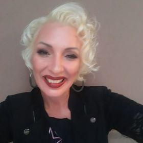 Gina Novotchin