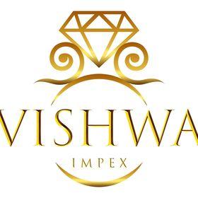 Vishwa Impex