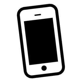 PhoneCase.co.za