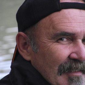 Csaba Peczöli