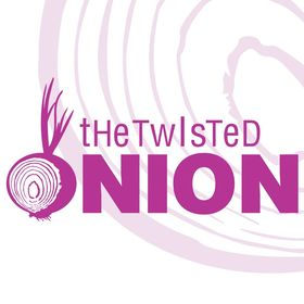 The Twisted Onion